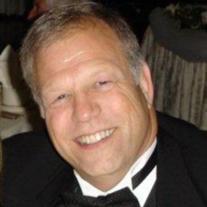 Kurt W. Lloyd
