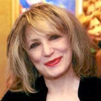 Eunice Anne Schekeler Teachworth