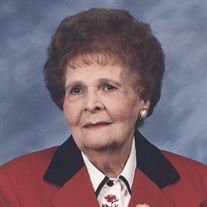 Dorothy T Kroeger Obituary Visitation Funeral Information