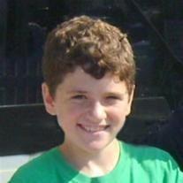 Tyler D. Kopp