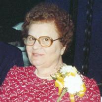 Ann L. Jaicomo