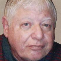 James Paul Limongi