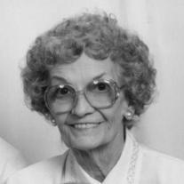 Marlene  A. Olsen
