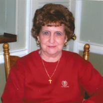 Elsie Rome