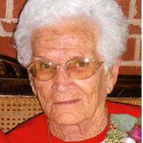 Josephine Smith Liles