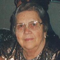 Loretta P. Guffin