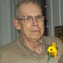 Ross C.  Butzow