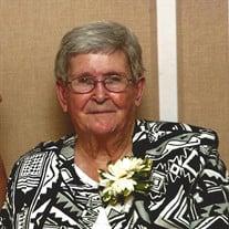 Joyce R. Powers
