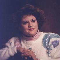 Wendy Michelle Kennedy