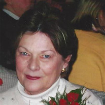 Carol J. Mills