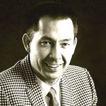 Lowell Fisher Wilson