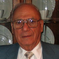 Bruno R. Fudoli