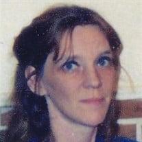 Linda C. Young