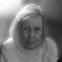 Joy S. Fritsch