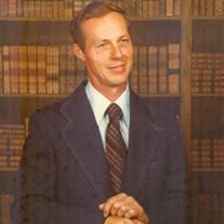 Robert Lee Carpenter