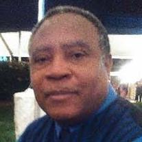 Jeffrey L. Taylor