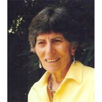 Rita Z. Calosso
