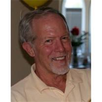 Donald G. Chesebro