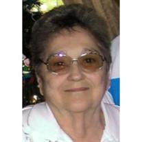 Phyllis Etta Noonan
