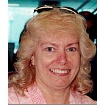Carol A. Petersen