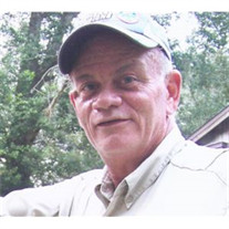 Michael Joseph Solsman