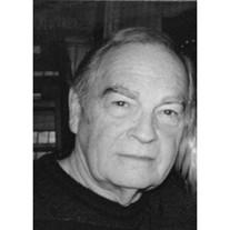 Robert A. Kroll