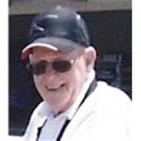 Robert E. Peterson