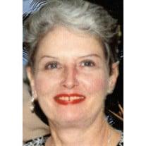 Patricia Ann Rollings