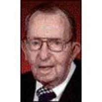 George H. Genz