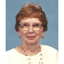 Marilyn Fowler Ketchledge