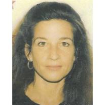 Patricia Anne Phelan