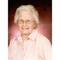 Bessie L. Duncan