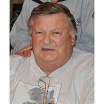 Robert Wimmers