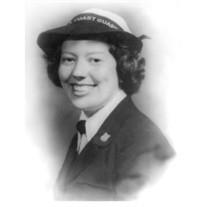 Leona S. Doyal