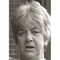 Barbara Ann Moccia
