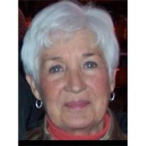 Lois Sheets Meek