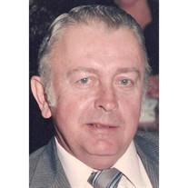 James R. Convey