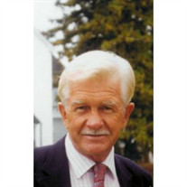 Timothy Joseph Harrington