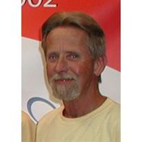 Andrew M. Burke
