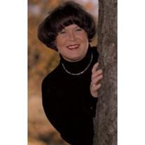 Pamella Joy Lancaster