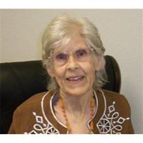 Ethel L. Helton