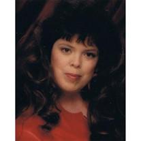 Robbyn Sue Parker