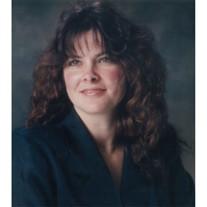 Deborah Fenimore Barclay