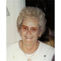 Rita F. Fucello