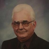 "Charles ""Pete"" Cox Jr."