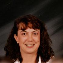 Teresa Rodonis
