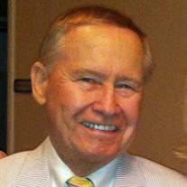 A. Thomas Anderson