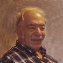 Benjamin H Hitz