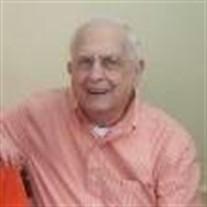 Mr. John W. Greene, Jr.