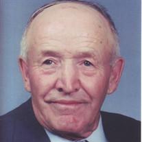 Robert  W.  Trainor